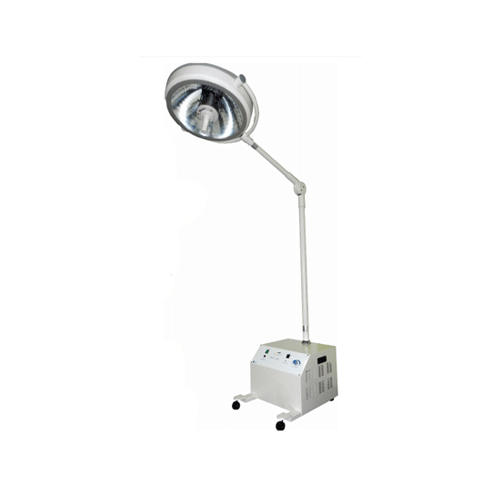 Lámpara pielítica DomeLUX 6200E