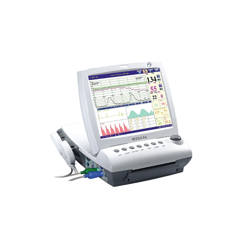 Monitor fetal F9 Express