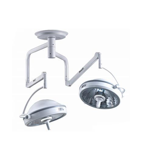 Lámpara de cirugía DomeLUX EX 6262