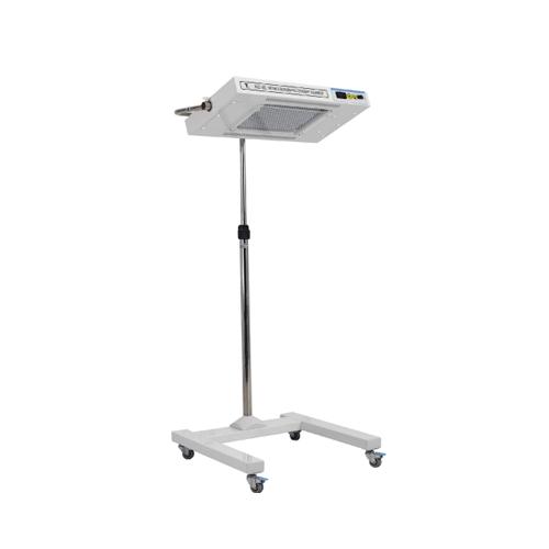 Lámpara de fototerapia XHZ90
