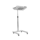 Lámpara de fototerapia