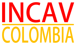 Incav Colombia