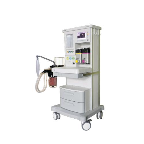 Máquina de anestesia Wato EX-20
