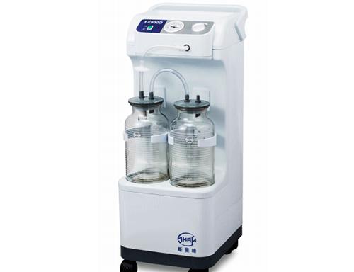 Succionador – Aspirador YX930D
